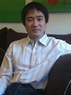 Sam Shinohara, Psy. D is a licensed clinical psychologist.