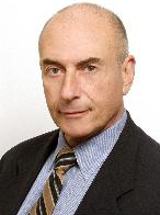 Steven Graubard, PhD is a consulting and clinical psychologist