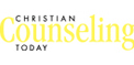 christian counseling today
