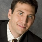 Dr. Anthony Centore