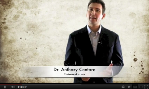 Anthony Centore