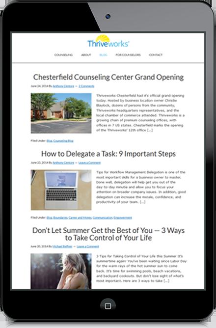 Blog-Articles-Tablet