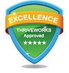 Lea Ardovino, PCC - Thriveworks Approved