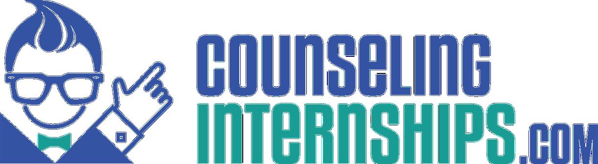 counseling internship logo