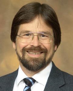 Glen Bowman lynchburg forest counselor