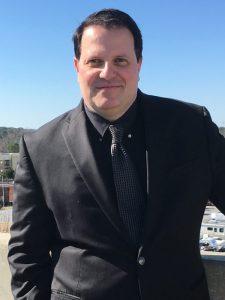 Michael Marti