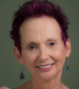 Deborah McColl