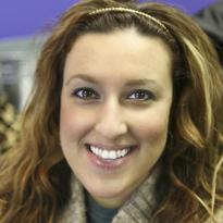 Roxy-Client-Care-Coordinator