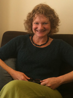 Deborah Brigandi