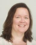 Stephanie Wuebens