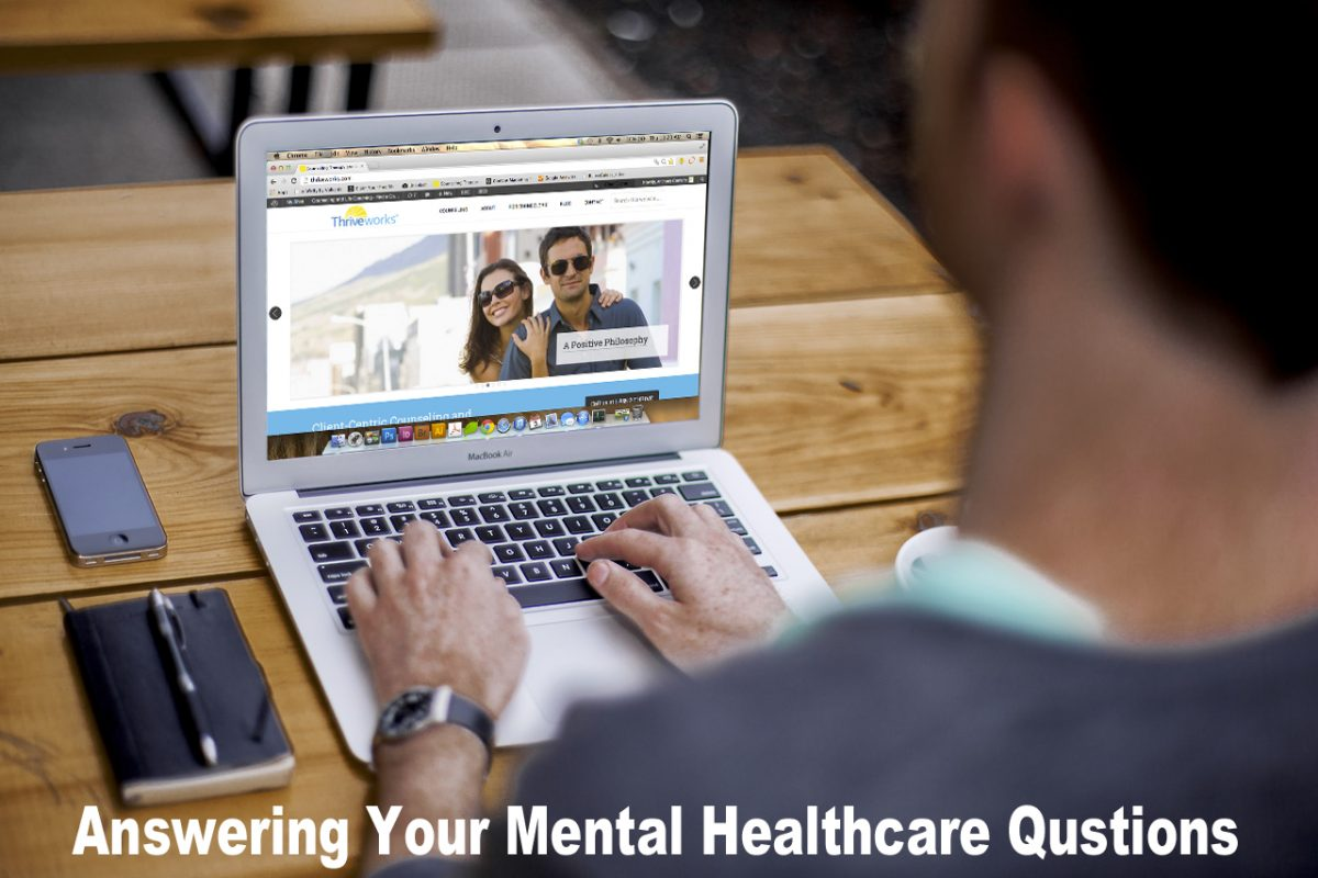 Wondering how the ACA (Affordable Care Act) Will Affect Mental Health Care?