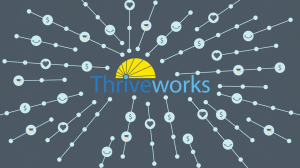 Thriveworks Video