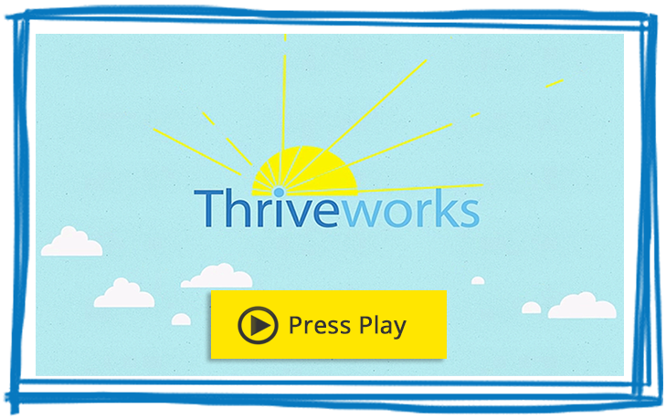 thriveworks-counseling-video
