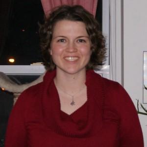 Johanna Isaacs