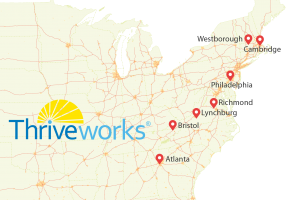 thriveworks-counseling-franchise