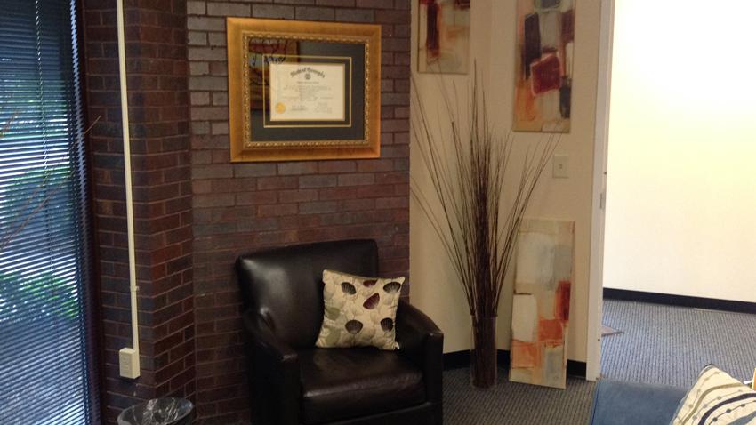 atlanta counseling office