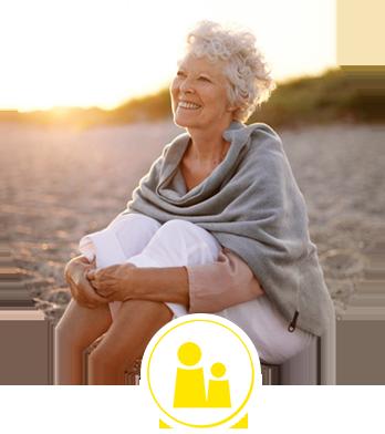 Personalized-Premium-Care
