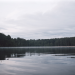 calm-lake mindfulness
