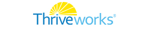 Thriveworks Counseling Logo