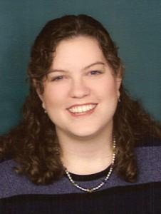 Erin Scarth