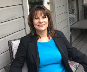 Linda Mikesic