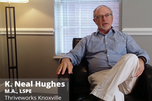 mindfulness, breathing, knoxville counseling, knoxville mindfulness