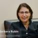 Barbara-Rubin