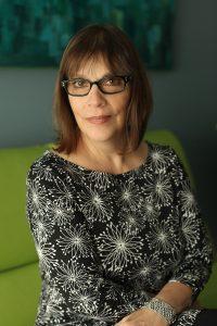 Karen Waldrop