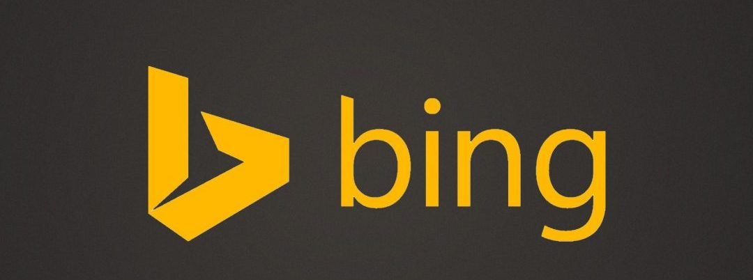 Where does Bing Get its Reviews? Yelp, Citysearch, Foursquare, Trip Advisor