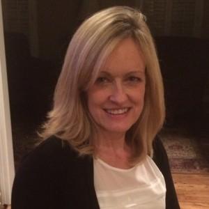 Beth Ebinger