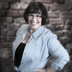 Lori Montel