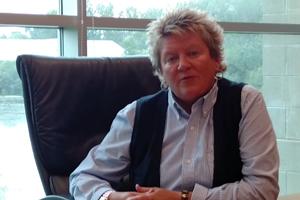 Meet Thriveworks Counselor Kate Elenbaas, in Grand Rapids, MI