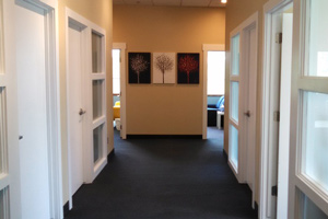 Grand Rapids Counseling
