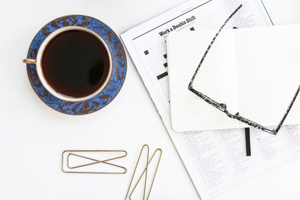 coffee-and-plans