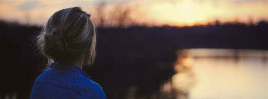 Grief Counseling in Mt. Pleasant, SC—Counselors, Therapists