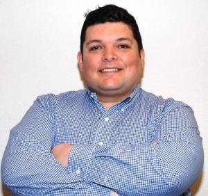 Guillermo Ybarra