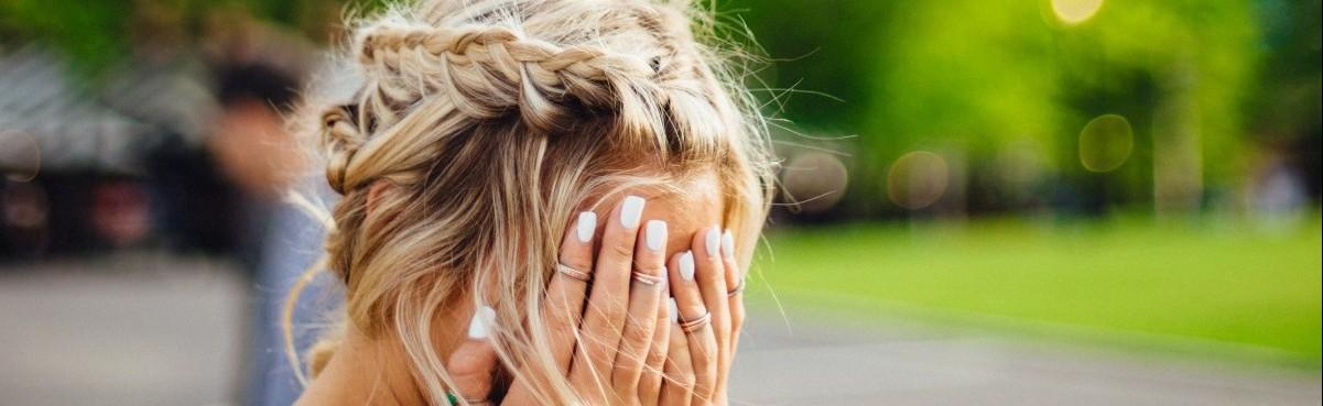 How to Handle Criticism as a Survivor of Trauma