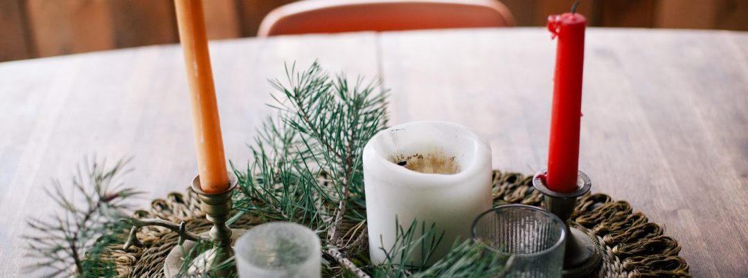 Substance Abuse and the Holidays