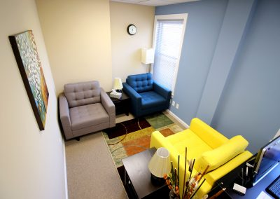 yellow office edited