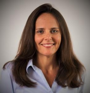 Kathleen LeRoy