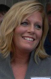 Dawn Hennessey