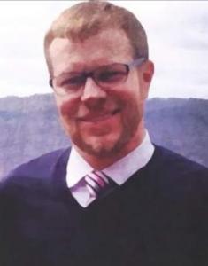 Patrick Pellicer