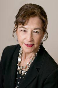 Pamela Sollenberger