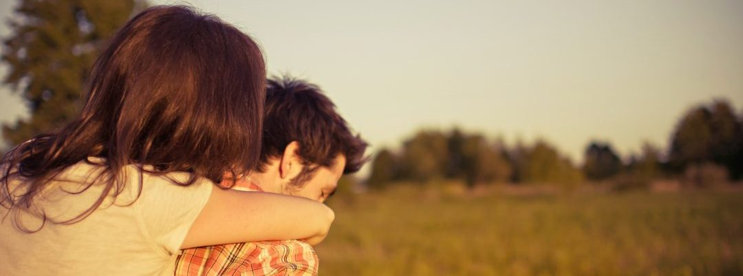 How to Teach Your Kids to Succeed in Relationships