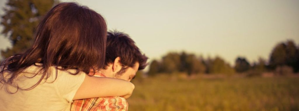 Divorce Recovery Counseling in Amherst, MA–Counselors and Therapists