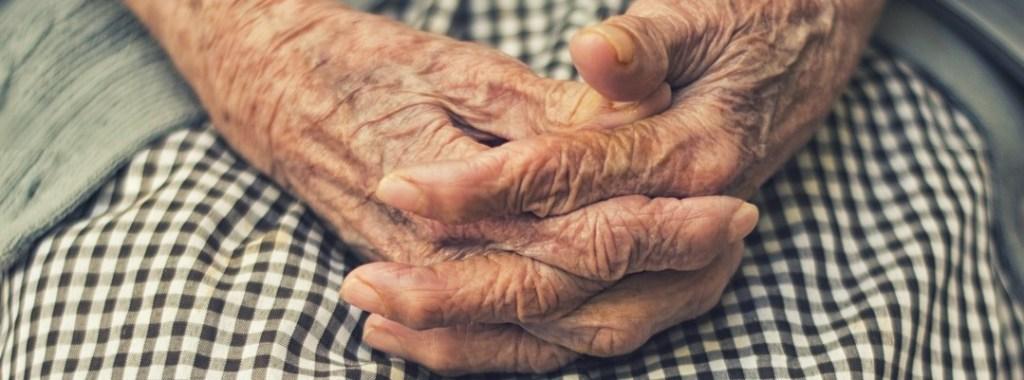 Alpharetta Caregiver Support