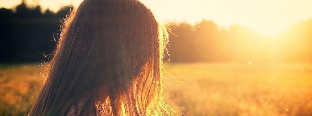 Understanding Grief & Loss in Adoption