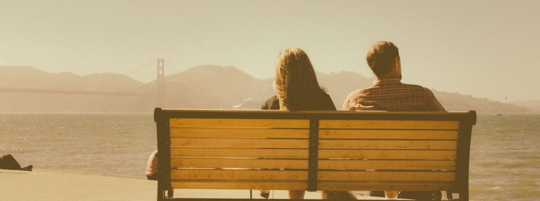 Does lying doom relationships? Can I come back from betraying my partner's trust?