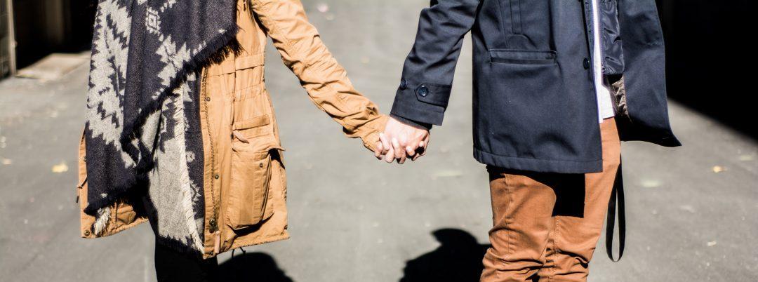 Ways to Thrive: Treat A Random Day Like Valentine's Day