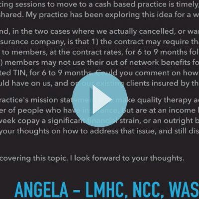 training-thumbnail-leaving-insurance